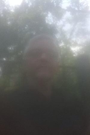 20120720-163711.jpg