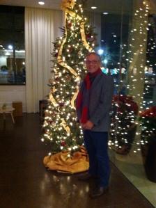 wpid-Photo-Dec-24-2012-938-PM.jpg
