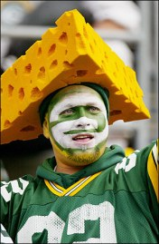 cheese-hat