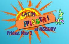 Latin Fiesta 2