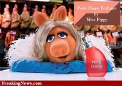 PorkChop12