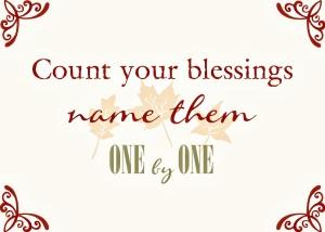 Blessings2
