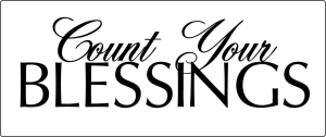 Blessings4