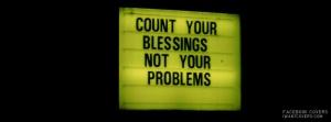 Blessings5