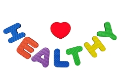 healthy_for_kids
