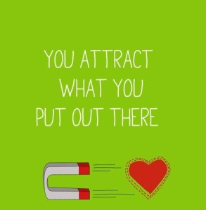 Attract1