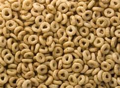 Cheerios1
