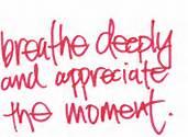 Breathe5