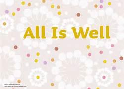Allwell3