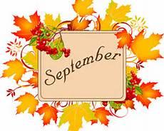 Sept1