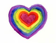 Color Heart