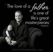 FatherLove3