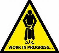 Work1