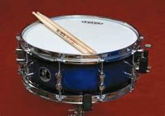drumbeat1