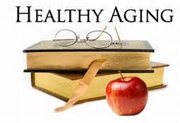 Healthy Aging1
