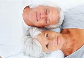 Healthy Aging3