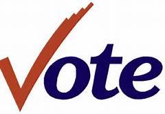 vote2
