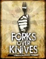forks1