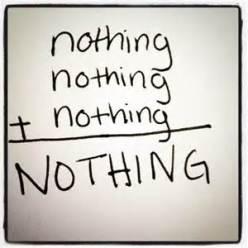 nothing2