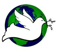 Nonviolence1