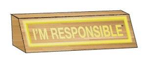 IM_responsible_S