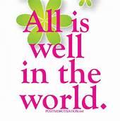 Allwell2